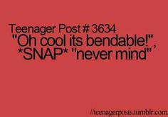 So true... sad but true...