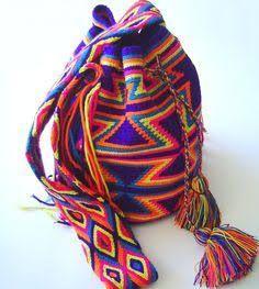 The Fadenwirkerin: Crochet ile ilgili görsel sonucu