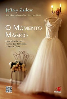 http://www.lerparadivertir.com/2014/06/o-momento-magico-jeffrey-zaslow.html