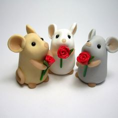 polymer clay project - Google Search