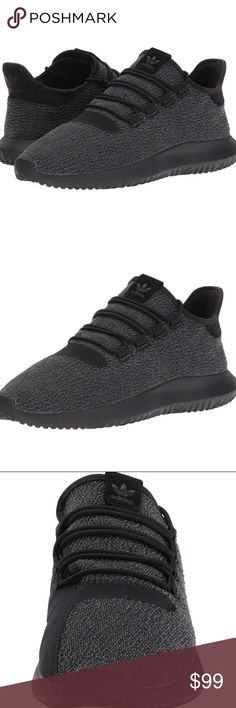 Men's Adidas Tubular Shadow Sneaker Clean limited edition Adidas sneakers adidas Shoes Sneakers