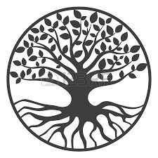 Výsledek obrázku pro strom života
