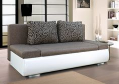 Mattress, Couch, Bed, Furniture, Home Decor, Settee, Decoration Home, Sofa, Stream Bed
