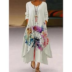 LightInTheBox - Global Online Shopping for Dresses, Home & Garden, Electronics, Wedding Apparel Maxis, Ropa Shabby Chic, Shift Dresses, Maxi Dresses, Floral Dresses, Fashion Dresses, Women's Fashion, Sleeve Dresses, Womens Swing Dress