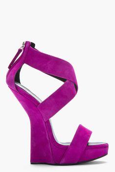 giuseppe zanotti | Giuseppe Zanotti Chaussures Hautes pour femmes | Chaussures de luxe