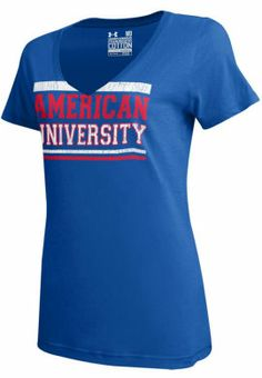 WYFEN Men Printed Polo Shirt Memorial Day Honoring Veterans Comfort Short Sleeve T-Shirt