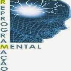 Vendas Multiplas: Reprogramação Mental - Coleção Completa 17 áudios