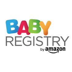 715 Best Amazon Baby Must Have Images Boy Baby Clothes Security