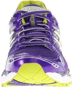 9e6e9cf0080a0 109 Best ASICS images in 2015 | Asics women, Asics running shoes ...