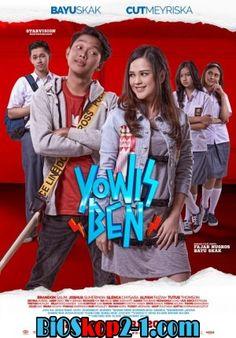 Trailer Film Yowis Ben (2018)  http://bioskop2-1.com/4798/trailer-film-yowis-ben-2018