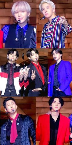 Foto Jungkook, Foto Bts, Bts Photo, Bts Group Picture, Photoshoot Bts, Bts Concept Photo, Bts Bulletproof, Bts Backgrounds, Bts Rap Monster