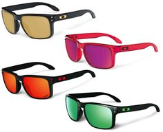 79 Best shades images   Ray ban glasses, Sunglasses, Eye Glasses e682b28aaa