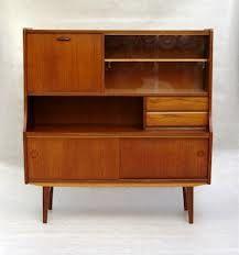 Vintage furniture vintage drawer pulls and vintage on pinterest - Vintage woonkamer meubels ...
