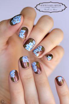 nail-art-322-6.jpg (700×1050)