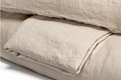 Lithuanian pure 100 washed softened linen by LinenFromLithuania
