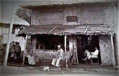 Philippines Culture, Tao, Nostalgia, History, Life, Vintage, Historia, Vintage Comics