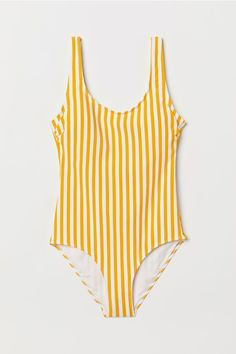 2020 New large bust swimwear bathing suit dress off the shoulder one piece swimsuit Padded Swimsuits, Modest Swimsuits, Monokini Swimsuits, Cute Swimsuits, Bikinis, Swim Suits Modest, One Piece Swimsuits, One Piece Swimsuit For Teens, Swimsuits For Teens