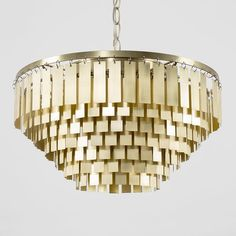 You'll love the Excelsior Empire Chandelier at Wayfair.co.uk - Great Deals on all Lighting products with Free Shipping on most stuff, even the big stuff.