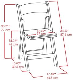 Upholstered Chair Velvet - Swivel Office Chair - Person In Chair Drawing - - Wood Folding Chair, Folding Furniture, Diy Furniture, Furniture Design, Rocking Chair Redo, Swinging Chair, Ikea Chair, Diy Chair, Diy Projects For Couples