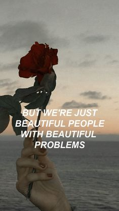 Lana del rey and Stevie nicks: beautiful people beautiful problems Frases Tumblr, Tumblr Quotes, Song Quotes, Poetry Quotes, Life Quotes, Lana Del Rey Lyrics, Lana Del Rey Quotes, Grunge Quotes, Plus Belle Citation