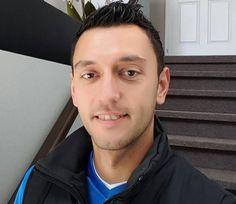 sportcampina: Retrospectiva arbitraj SportCâmpina 2015 - Alexand...