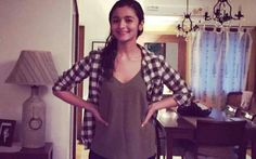 Alia Bhatt is planning to get married & have babies