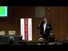 WAG transition - Walgreens University Opens Doors to Opportunity - YouTube