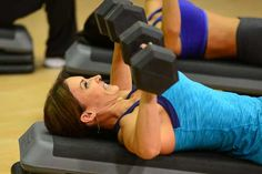 After a strength-training workout, your muscles are fatigued and need rest and…