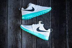 Nike Roshes Run #Nike #Roshes #Run