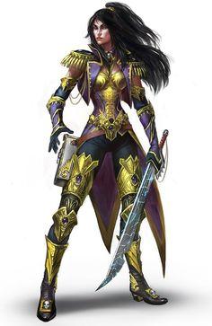 440350c2cd963aac4f304f0888f15f10--warhammer--character-art.jpg 600×925 pixels