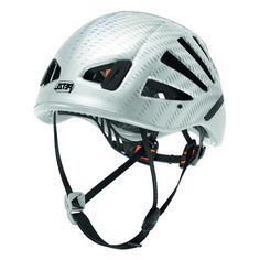 Petzl Meteor III+ Helmet |  -Lightweight, low profile and very well ventilated helmet.... ( read more at http://www.weighmyrack.com/ )