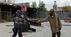 The Walking Dead': 6 Predictions for Season 7