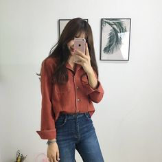 korean fashion outfits 384 The post korean fashion outfits 384 appeared first on Casual Outfits. Korean Fashion Summer, Korean Fashion Trends, Korean Street Fashion, Korea Fashion, Asian Fashion, Korean Summer, Korean Outfit Summer, Casual Korean Outfits, Ulzzang Fashion Summer
