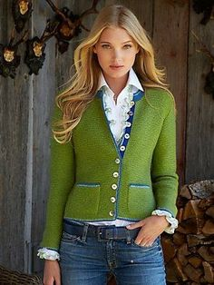 50 Fresh Fall Outfits You Need To Try For Thanksgiving Winter Outfits, Casual Outfits, Cute Outfits, Fashion Outfits, Womens Fashion, Preppy Style, My Style, Thanksgiving Outfit, Casual Chic