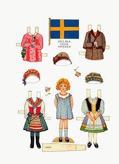 i.pinimg.com 736x 5b 0a 04 5b0a045a82d565ce825640eb29865274--vintage-paper-dolls-free-paper.jpg