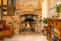 Homes, Home Decor, Homemade Home Decor, Houses, Home, Interior Design, Home Interiors, Decoration Home, Home Decoration