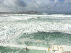 sydney australia, what a beach!