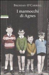 letture opinabili: I marmocchi di Agnes, una tardiva ma splendida sco...
