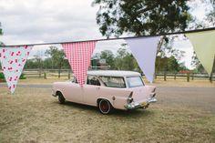 EK Holden Wedding Car   Just Married   Photo by Jonathan David Vintage Wedding Photography, Sydney Wedding, Wedding Car, Just Married, David, Cars, Autos, Car, Automobile