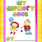 Allow students reflect on the school year with these adorable memory books.  ($)