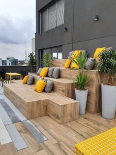 Outdoor Sectional, Sectional Sofa, Outdoor Furniture Sets, Outdoor Decor, Home Decor, Head Boards, Wire, Products, Art