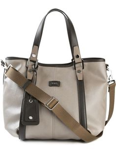 Shop Tod's 'G-line' tote  in Leam from the world's best independent boutiques at farfetch.com. Over 1000 designers from 300 boutiques in one website.