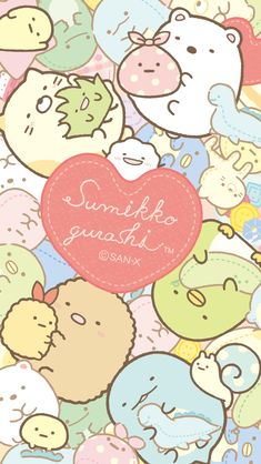 Most kawaii phone wallpaper iPhone X Wallpaper 415949715582567377 Cute Pastel Wallpaper, Sanrio Wallpaper, Kawaii Wallpaper, Cute Wallpaper Backgrounds, Simple Wallpapers, Kawaii Doodles, Kawaii Art, Cute Cartoon Characters, Chibi Characters