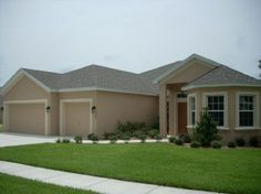 We recently told you that the Lakeland-Winter Haven area will soon see a price increase, and now the latest news is that prices for Orlando new homes are on the rise as well. Homes in these Central Florida locations are in demand, proving that now is the best time to buy to take advantage of affordable home prices and low interest rates before prices begin to rise.