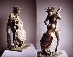 Atrapada en el siglo XXI: Simbología de la sexualidad: DyE - Fantasy - Offic...