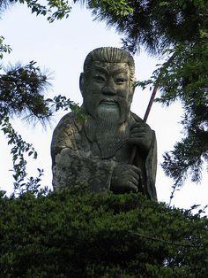 Fukui - Asuwayama  #fukui #japan