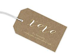 Add your personal touch to your gifts this season with this set of brown paper gift tags. Sized x Flat printed in ink color as shown. Your choice of typestyles.Positioning only as shown. All Paper, Brown Paper, Consumer Products, Ink Color, Paper Gifts, Note Cards, Holiday Cards, Gift Tags, Party Supplies