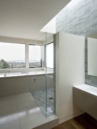 Image result for skylight in bathroom