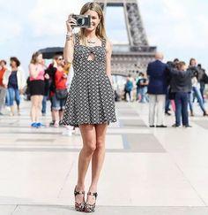 helena-bordon-paris-fashion-week