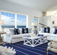 Our selection of beach house furniture includes several coastal furniture collections to accommodate your beach home, & coastal style living.